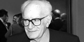 Ηλίας Λαλαούνης