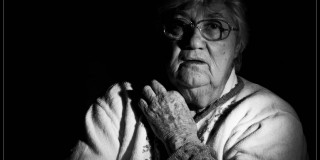 Το 2014 το πρώτο πείραμα αντιστροφής του γήρατος στον άνθρωπο