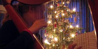Χριστουγεννιάτικα τραγούδια
