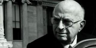 «Έφυγε» από τη ζωή ο ακαδημαϊκός Κωνσταντίνος Δρακάτος