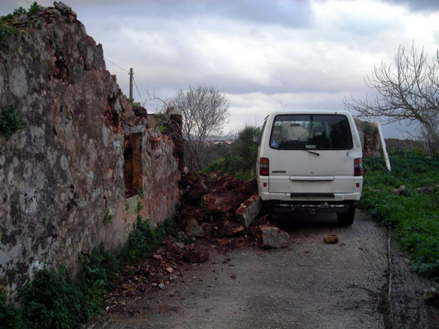 Σεισμός Κεφαλονιά