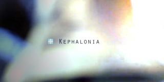 Kephalonia