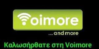 Voimore