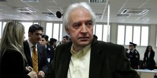 Αλέξανδρος Γιωτόπουλος
