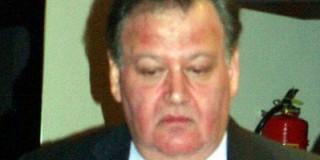 Τέρρυς Σταματάκης