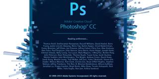 Η 3D εκτύπωση με το Photoshop είναι γεγονός