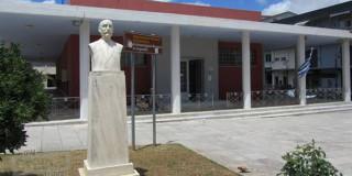 Ακατάλληλο το Μουσείο Αργοστολίου