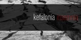 kefalonia insomnia