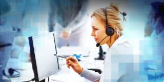 Σε λειτουργία η τηλεφωνική γραμμή υποστήριξης για την Κεφαλλονιά