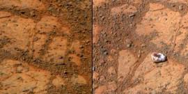 Eπιφάνεια Άρη