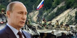 Το ΑΛΗΘΙΝΟ και ΑΙΜΟΒΟΡΟ πρόγραμμα του Πούτιν στην Ελλάδα