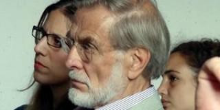 Ο Χάγκεν Φλάισερ, καθηγητής Νεώτερης Ιστορίας στο Πανεπιστήμιο Αθηνών