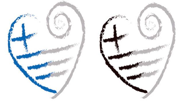 Ελληνικό Σήμα
