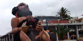 Καρναβάλι 2014
