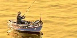 Γενική συνέλευση του Συλλόγου Ερασιτεχνών Αλιέων & Ναυτικών Αθλημάτων