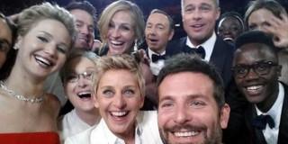 Διαφημιστικό κόλπο της Samsung το «θρυλικό» selfie