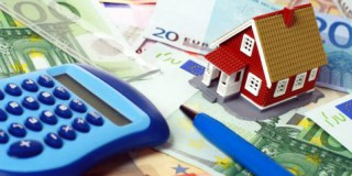 Τεκμήρια για ιδιοκτήτες και ενοικιαστές