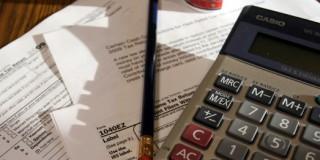 Οι «παγίδες» που κρύβουν επιπλέον φόρους