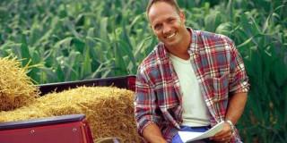 Δωρεάν διακοπές για αγρότες