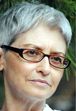 Μαρία Σκιαδσαρέση