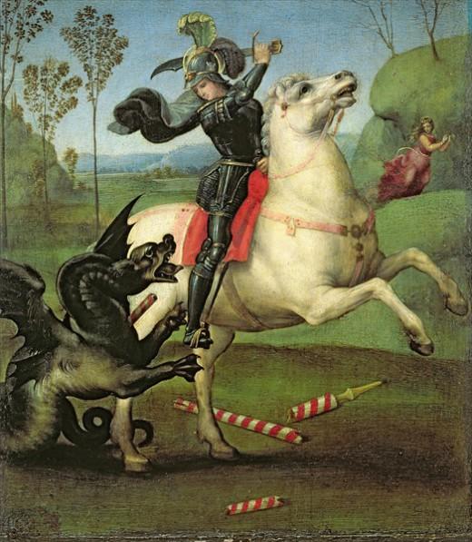Rogier van der Weyden 1432-1435