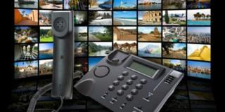 Υπηρεσίες Τηλεπικοινωνιών