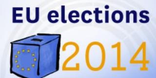 Ευροεκλογές