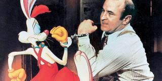 Την τελευταία του πνοή, σε ηλικία 71 ετών, άφησε ο μεγάλος βρετανός ηθοποιός Μπομπ Χόσκινς