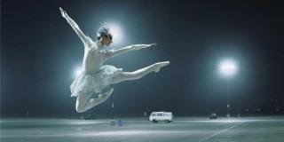 Κλασικός χορός