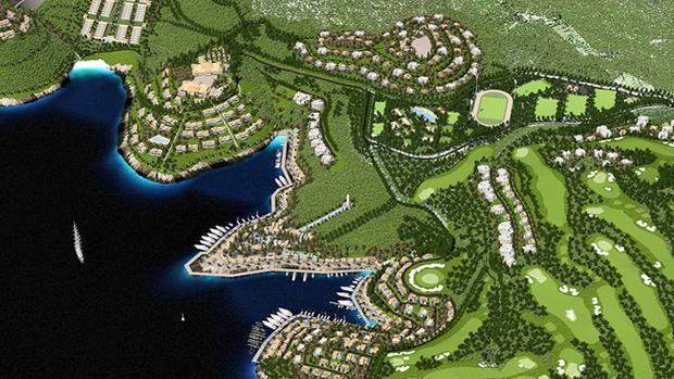 ithaki-resort-iliad-6