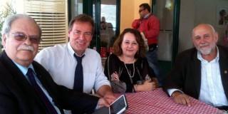 Ο Δήμος Κεφαλονιάς ευχαριστεί τους Lions