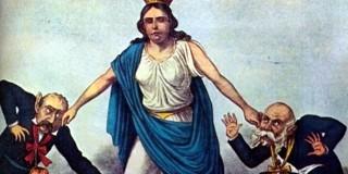 Όταν ο Μητροπολίτης Κεφαλονιάς «λάδωσε» τον υπουργό