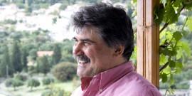 Ανδρέας Π.Καλαφάτης