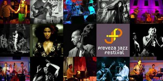 12th Preveza Jazz Festival