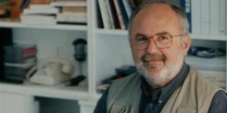 «Έφυγε» ο δημοσιογράφος Άρης Σταθάκης