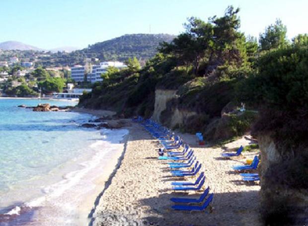 paliostafida_beach_400