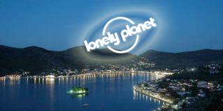 Lonely Planet : Στην πρώτη θέση των τουριστικών προορισμών η Ιθάκη