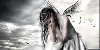 Αngel Cry