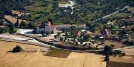 Κεφαλονιά: Το σπίτι του Αγίου Γερασίμου
