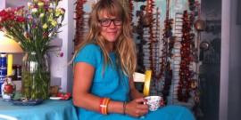 Ένα «Ομηρικό» pop-up store στην Ιθάκη
