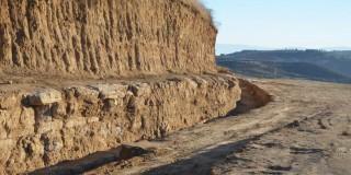 Αρχαιολογικό θρίλερ στην Αμφίπολη, επί τόπου ο Σαμαράς