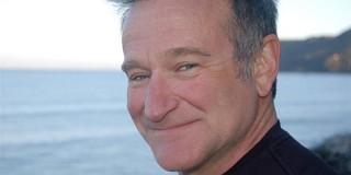 Νεκρός βρέθηκε ο διάσημος ηθοποιός Robin Williams