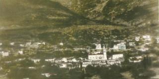 Πανηγύρι του Σωτήρος στα Φερεντινάτα Πυλάρου