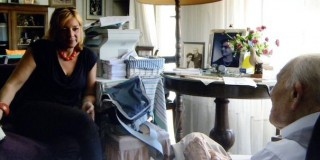 Συνέντευξη με ένα σημαντικό Έλληνα