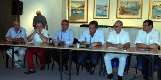 Συνεργασία Δήμου Κεφαλονιάς με Γερμανία