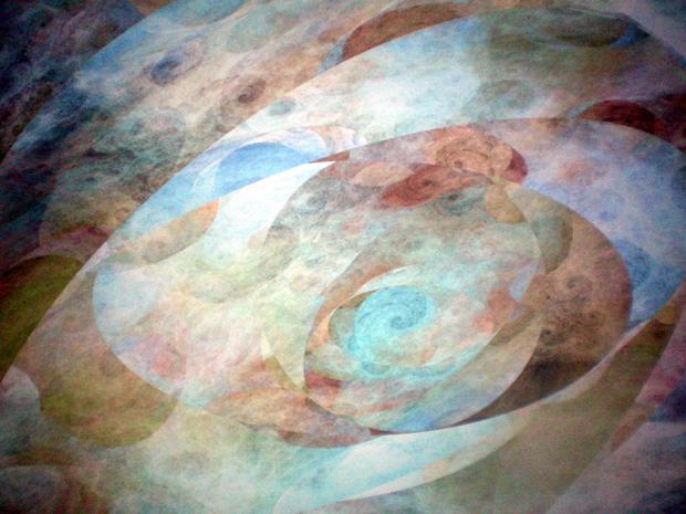 Μια Εξερεύνηση της Κεφαλονιάς μέσα από Θραύσματα