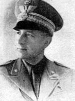 Διοικητής της μεραρχίας είναι ο στρατηγός Antonio Gantin.