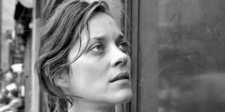 Η Μαριόν Κοτιγιάρ στην ταινία «Δύο μέρες, μια νύχτα»