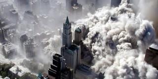 Η 11η Σεπτεμβρίου & οι Θεωρίες Συνωμοσίας