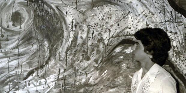 ΑΓΩΝΙΑ 1974, Κ.ΕΥΑΓΓΕΛΑΤΟΣ, ΑΡΓΟΣΤΟΛΙ